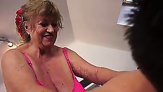 BBW,BDSM,Big Cock,Blowjob,Chubby,Cumshot,Facial,Fetish,Grannies,Latex
