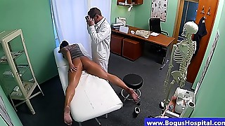 Doctor,Fingering,Fisting,Handjob,Fucking,Masturbation,Mature,MILF,Old and young,Orgasm