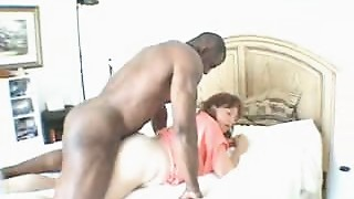 Amateur,Big Boobs,Big Cock,Black and Ebony,MILF,Redhead,Wife