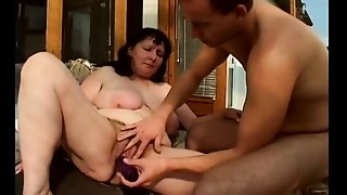 BBW,Hairy,Fucking,Mature,Old and young,Pump,Teen