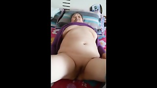 Amateur,Asian,BBW,Cumshot,Grannies,Fucking,Homemade,Old and young,Teen
