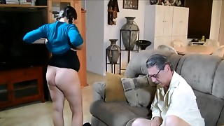 Babe,Blowjob,Creampie,Daddy,Doggystyle,Grannies,Pregnant
