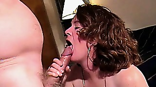 Amateur,Blowjob,Cumshot,Facial,Girlfriend,Homemade,Lingerie,Mature,MILF,Old and young