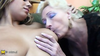 Amateur,Fucking,Lesbian,Mature,Old and young,Teen