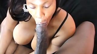 Big Ass,Big Cock,Black and Ebony,Exotic,Natural