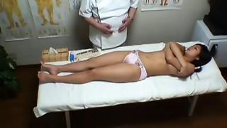 Asian,Fucking,Massage