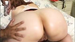 Anal,BBW,Big Ass,Big Boobs,Blonde
