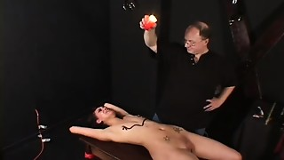 BDSM,Extreme,Fucking,Old and young,Teen