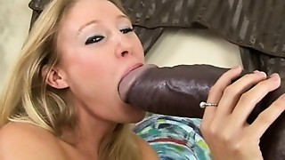 Beautiful,Blonde,Blowjob,Brutal,Fisting,Fucking,Masturbation,Sex Toys,Solo