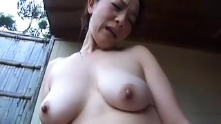 Asian,Mature,MILF,Stepmom