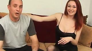 Anal,Babe,Big Boobs,Big Cock,Blonde,Blowjob,Casting,Cumshot,Extreme,Fucking