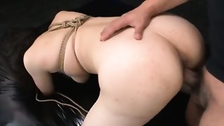 Asian,BDSM,Blowjob,Extreme,Orgasm,Panties