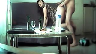 Fucking,Hidden Cams,Slut,Voyeur