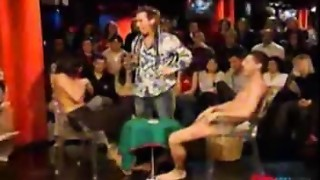 Compilation,Funny,Public Nudity,Strip,Teen
