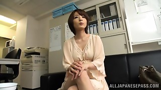 Asian,Blowjob,Creampie,Facial,Fisting,Group Sex,Fucking,Threesome