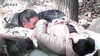 Asian,Daddy,Hidden Cams