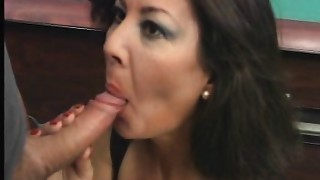 Grannies,Fucking,Mature,Old and young,Pool,Teen,Threesome
