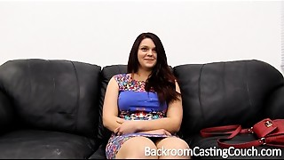 Anal,Big Ass,Big Boobs,Casting,Chubby,Creampie,Fucking,School,Teen