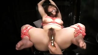 Asian,BDSM,Slut