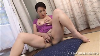 Asian,Big Boobs,Blowjob,Cumshot,Fucking,Masturbation,Mature