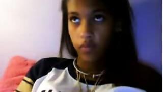 Amateur,Black and Ebony,Masturbation,Teen,Webcams