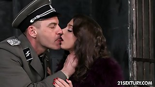 Anal,Ass licking,Babe,Big Ass,Blowjob,Cumshot,Facial,Fingering,Gaping,Hidden Cams