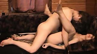 Amateur,Fucking,Homemade,Mature,MILF,Old and young,Stepmom,Teen