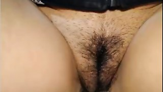 Amateur,Asian,Hairy,Lesbian
