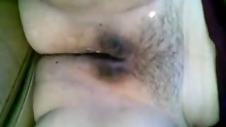 Amateur,Babe,Blowjob,Car Sex,Hairy,Fucking,Indian,Wife