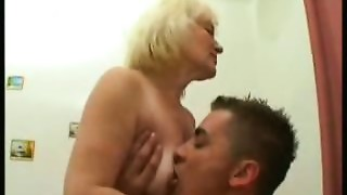 Chubby,Grannies,Fucking,Old and young,Teen