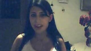 Amateur,Arab,Webcams