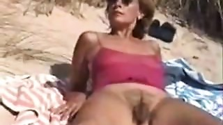 Amateur,Hairy,Fucking,Mature,Outdoor