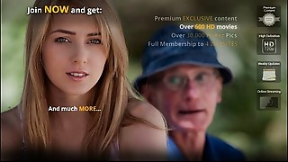 Blonde,Blowjob,Daddy,Doggystyle,Grannies,Fucking,Kissing,Mature,Old and young,Teen