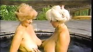 Ass licking,Big Ass,Big Boobs,Pornstar,School,Vintage