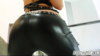 Anal,Ass to Mouth,Babe,Big Ass,Blonde,Blowjob,Cumshot,Double Penetration,Gaping,Fucking
