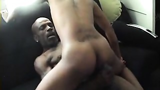 Amateur,Black and Ebony,Exotic,Fucking,Homemade