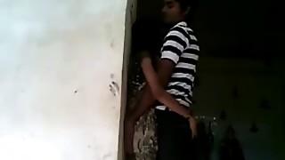 Indian,Public Nudity,Webcams