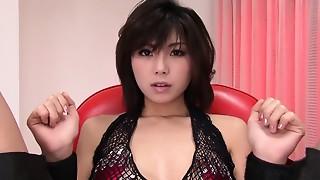 Asian,Brunette,Facial,Gangbang,Group Sex,Fucking,Lingerie,Sex Toys,Teen