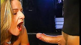 Big Ass,Blowjob,Cumshot,Facial,Gagging,Group Sex,Fucking,Mature