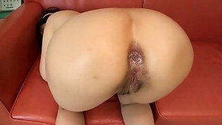 Amateur,Anal,Asian,Creampie,Doggystyle