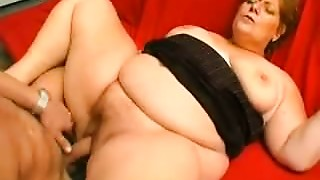 BBW,Grannies,Fucking,Old and young,Teen