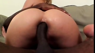 Anal,Big Ass,Big Boobs,Big Cock,Black and Ebony,Blonde,Blowjob,Fucking,MILF,Sex Toys