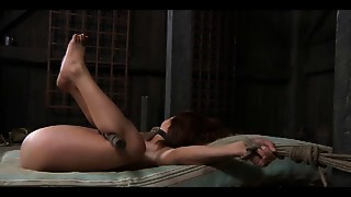 BDSM,Spanking,Squirting