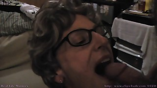 Big Ass,Big Boobs,Big Cock,Blowjob,Grannies,Fucking,Mature,MILF,Natural,Old and young