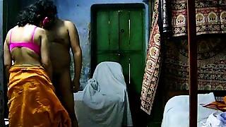 Amateur,Blowjob,Couple,Fucking,Housewife,Indian,Pornstar,Wife