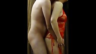 Beautiful,Fucking,Indian,MILF,Orgasm,Wife