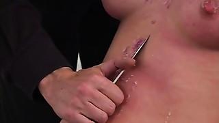 BDSM,Fucking,MILF,Spanking