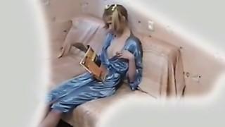 Caught,Hidden Cams,Masturbation,Voyeur