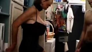 Big Boobs,Mature,Pornstar