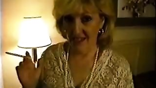 Fucking,Mature,MILF,Old and young,POV,Stepmom,Teen